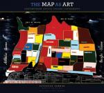 Cartography by