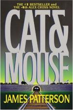 Cat and Mouse by