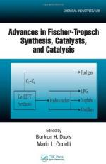 Catalysis by
