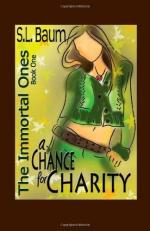Charity by