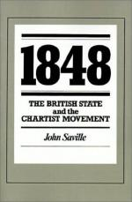 Chartism by