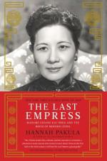 Chiang Kai-shek by