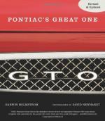 Chief Pontiac by