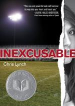 Chris Lynch by