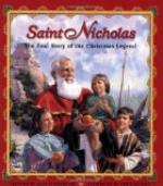 Christmas in Legend and Story by