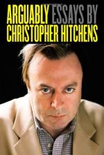 Christopher Hitchens by