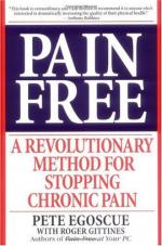 Chronic pain by