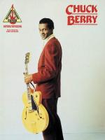 Chuck Berry by