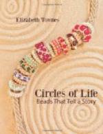 Circle of Life by