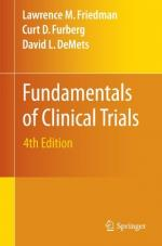 Clinical trial by