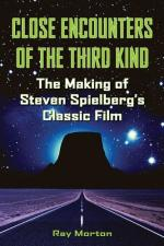 Close Encounters of the Third Kind by