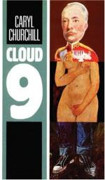 Cloud Nine by Caryl Churchill