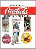 Coca-Cola by