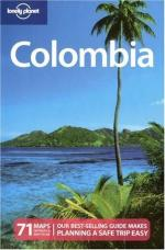 Colombia by