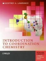 Complex (chemistry) by