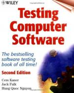 Computer software by