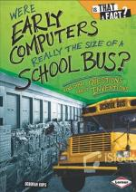 Computing by