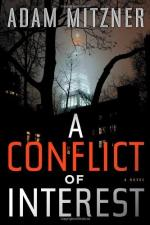 Conflict by