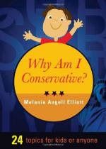 Conservatism by