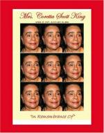 Coretta Scott King by