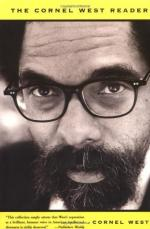 Cornel West by