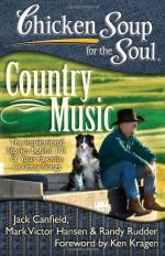 Country music by