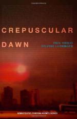 Crepuscular by