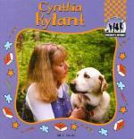 Cynthia Rylant by
