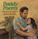 Daddy (poem) by