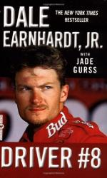 Dale Earnhardt by