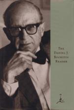 Daniel J. Boorstin by
