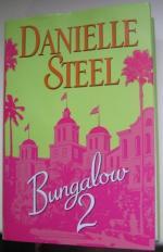 Danielle Steel by