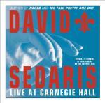David Sedaris by