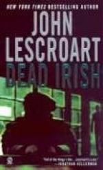 Dead Irish by John Lescroart