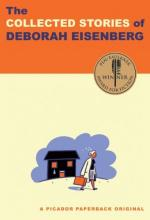 Deborah Eisenberg by