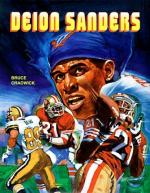 Deion Sanders by