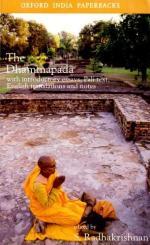 Dhammapada by