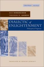 Dialectic by