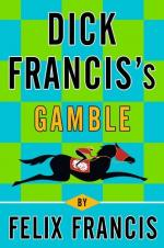 Dick Francis by