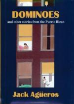 Dominoes by Jack Agueros
