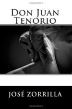 Don Juan Tenorio by