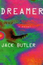 Dreamer by Jack Butler