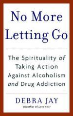 Drug addiction by