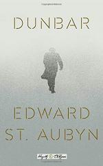 Dunbar by Aubyn, Edward St.
