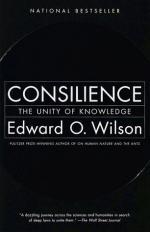 E. O. Wilson by