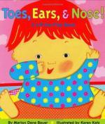 Ear by