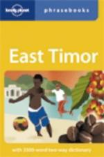 East Timor by