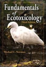 Ecotoxicology by
