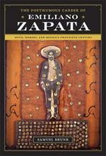 Emiliano Zapata by