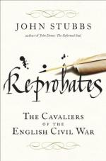 English Civil War by